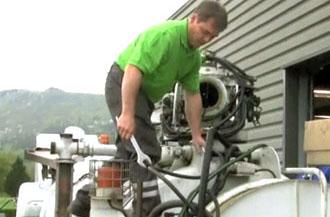 entretien-maintenance